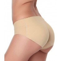 Butt Secret - Push Up voor de billen - Beige